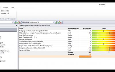 IDW S6 – Inhalte und Kriterien für Sanierungsgutachten