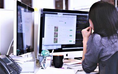 In sechs Schritten zur erfolgreichen Unternehmensplanung | Schritt 3: Der Gewinn