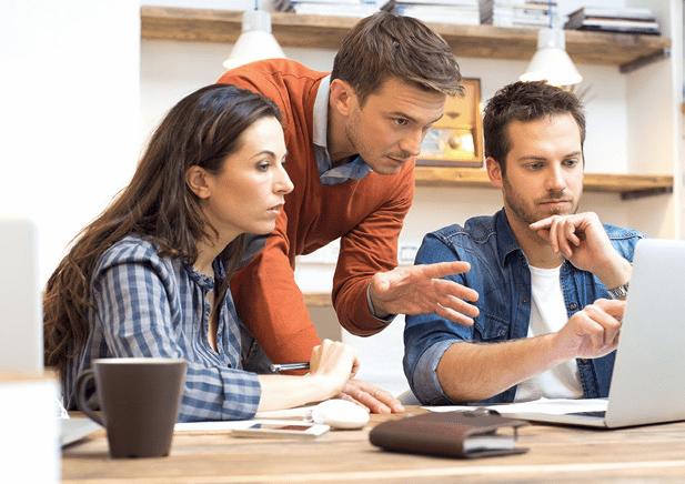 Automatisierung im Leadmanagement