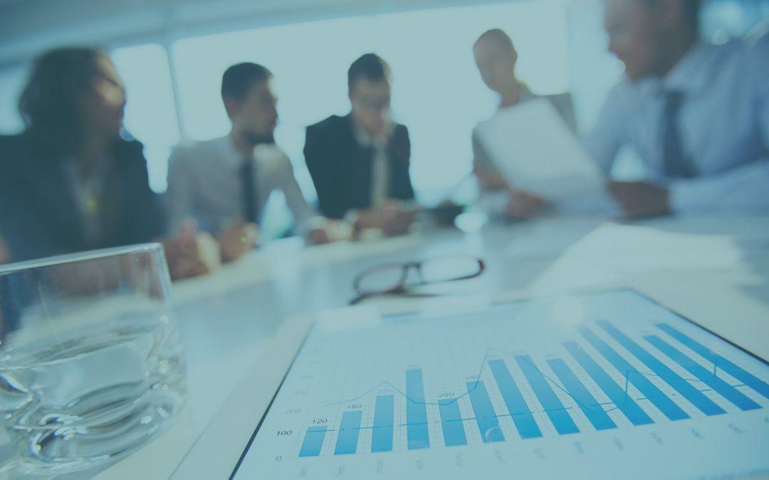 In sechs Schritten zur erfolgreichen Unternehmensplanung | Schritt 4: Die Bilanz