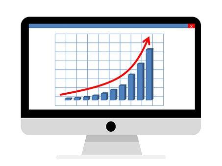 In sechs Schritten zur erfolgreichen Unternehmensplanung | Schritt 6: Simulationen