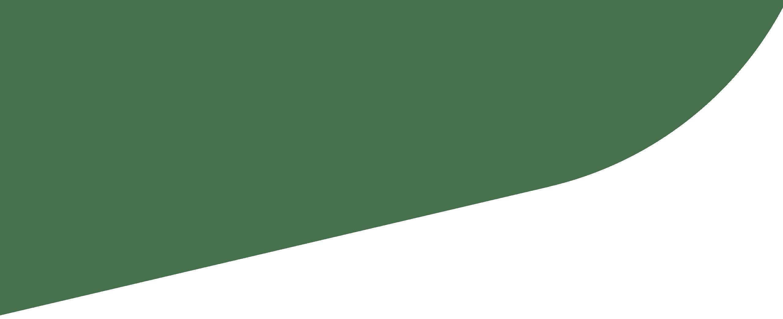 sanss GmbH Header