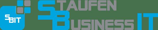 Logo SBIT